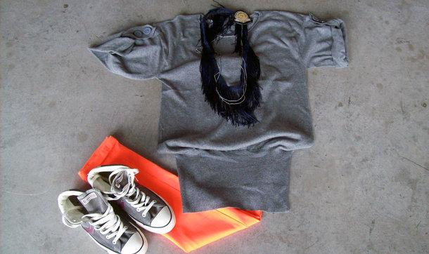grey-sneakers