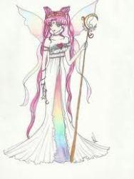 imagesneo neo queen serenity