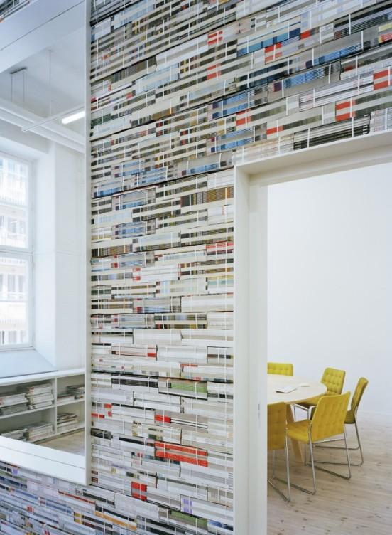 Oktavilla-by-Elding-Oscarson-Architects-3