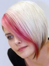 pink_hair_highlights_thumb