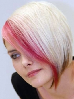 pink_hair_highlights_thumb