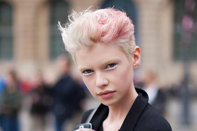 punk.chic (11)