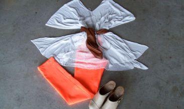 white-sweater miami fashion blog